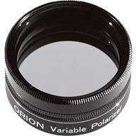 Orion Variabelt Polarisationsfilter 1,25 tum