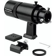 Orion Mini 50 mm Guideteleskop