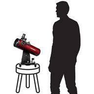 Orion SkyScanner 100 Minidobson