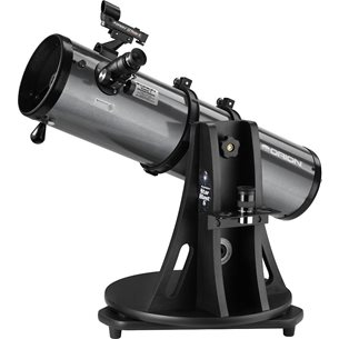 Orion Starblast 6 tum minidobson teleskop