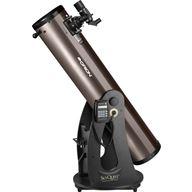 Orion IntelliScope SkyQuest XT8i