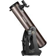 Orion teleskoppaket IntelliScope SkyQuest XT8i