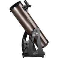 Orion IntelliScope SkyQuest XT10i