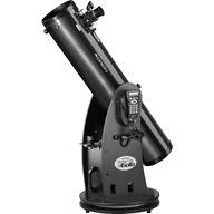 Orion SkyQuest XT8g datoriserad Dobsonteleskop