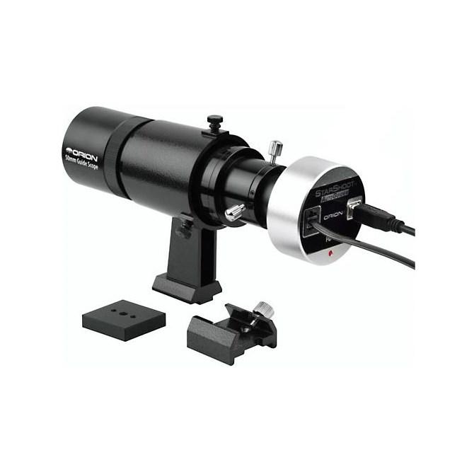 Orion Magnificent Mini AutoGuider paket