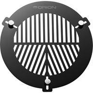 Orion Bahtinovmask