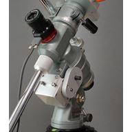 QCam Polemaster kamera