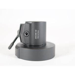 Rusan 30mm adapter för Pulsar Core