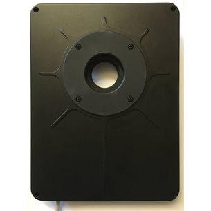 SBIG FW8-STT 8-positioners filterhjul