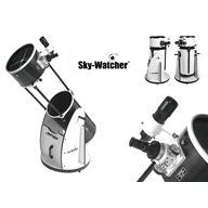 Skyliner-250PX FlexTube 10 tum
