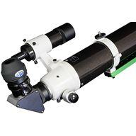 Sky-Watcher Evostar-100ED DS-PRO (OTA)