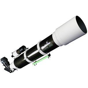 Sky-Watcher Evostar-120ED DS-PRO (OTA)