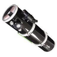 Sky-Watcher Explorer-190MN Pro Mak-Newton