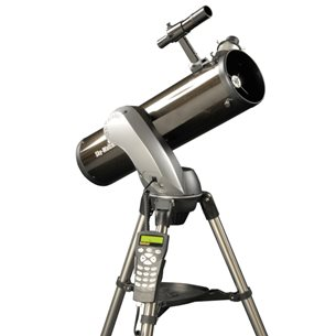 Sky-Watcher Explorer-130P Synscan AZ GO-TO