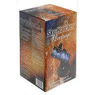 Sky-Watcher Heritage-76