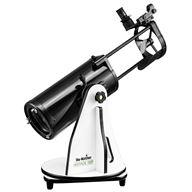 Sky-Watcher Heritage-150P dobsonteleskop