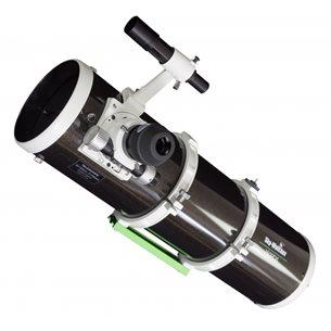 Sky-Watcher Explorer-150PDS Optisk tub