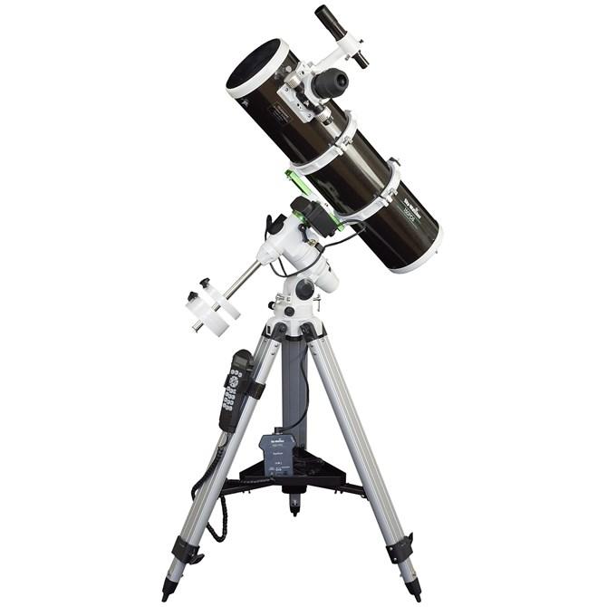 Sky-Watcher Explorer-150PDS (EQ3 PRO)