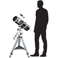 Sky-Watcher Explorer-150PDS (EQ3-2)