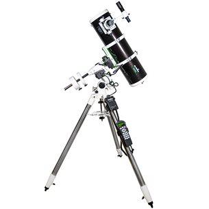 Sky-Watcher Explorer-150PDS på EQM-35 montering