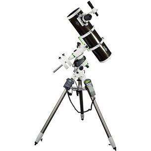 Sky-Watcher Explorer-150PDS (EQ5 PRO)