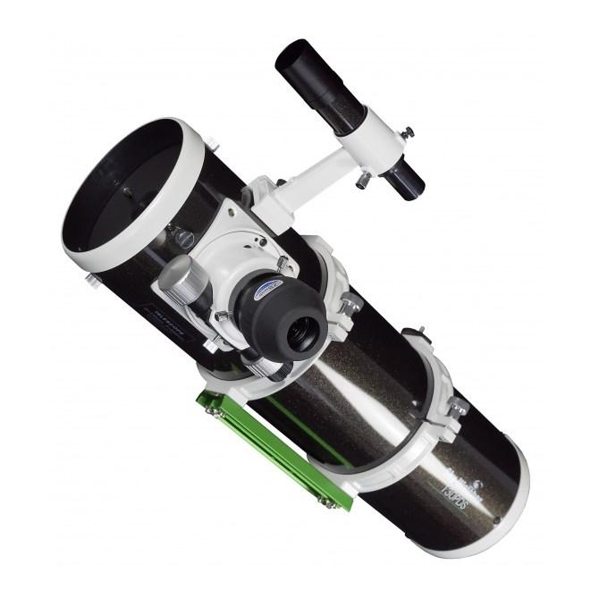 Sky-Watcher Explorer-130PDS / f/5 Newton