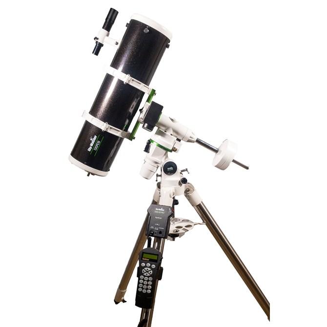 Sky-Watcher Explorer-130PDS på EQM-35 PRO montering