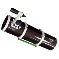 Sky-Watcher Explorer-200PDS Optisk tub