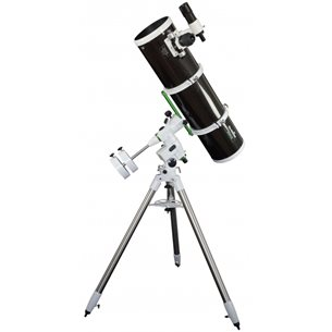 Sky-Watcher Explorer-200PDS (EQ5)