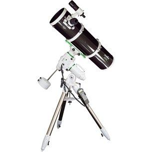 Sky-Watcher Explorer-200PDS på EQ6-R montering