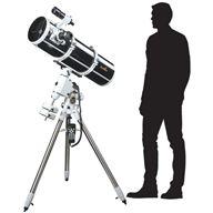 Sky-Watcher Explorer-200PDS (HEQ5 PRO)