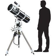 Sky-Watcher Explorer-200PDS (EQ5 PRO)