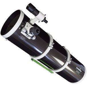 Sky-Watcher Explorer-250PDS (OTA)