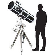 Sky-Watcher Explorer-250PDS (EQ6 PRO)