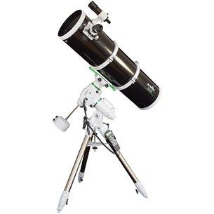 Sky-Watcher Explorer-250PDS på EQ6-R montering