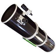 Sky-Watcher Explorer-300PDS spegelteleskop (OTA)
