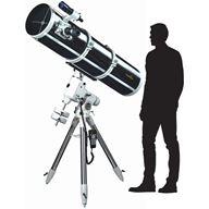 Sky-Watcher Explorer-300PDS (NEQ6 PRO)