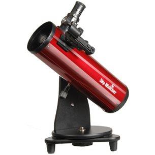 Heritage-100P 4 tum dobsonteleskop