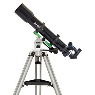 Sky-Watcher Evostar 90/660 AZ Pronto Alt-Az refraktor