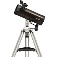 Sky-Watcher Skyhawk-1145PS AZ Pronto spegelteleskop