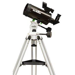 Sky-Watcher Skymax-102S AZ Pronto Alt-Az Maksutov teleskop