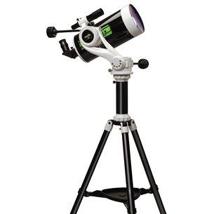 Sky-Watcher Skymax-127 på AZ5 montering