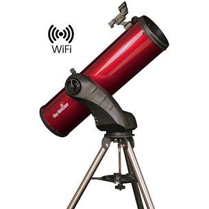 Sky-Watcher Star Discovery P150i Wi-Fi GoTo teleskop