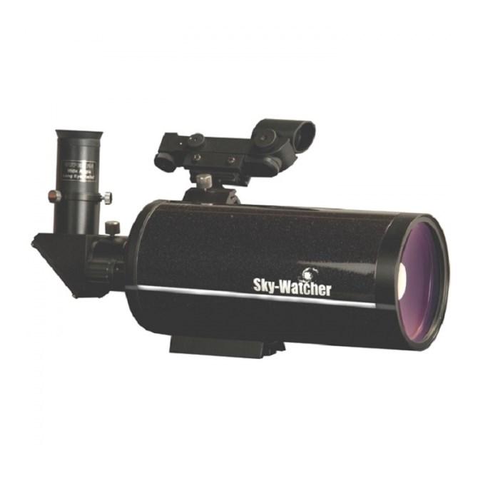 Sky-Watcher Skymax 90/1250 mm, OTA