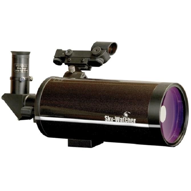 Sky-Watcher Skymax 102/1300 mm, OTA