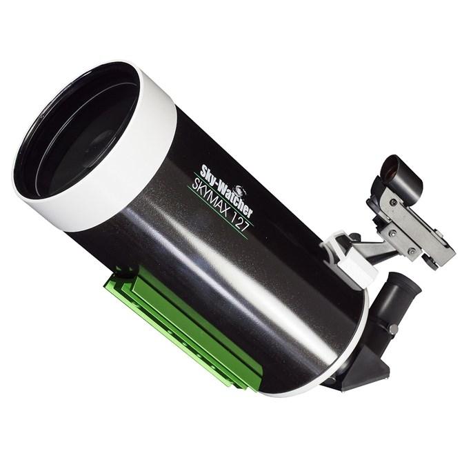 Sky-Watcher Skymax 127/1500 mm, OTA