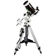 Skymax-127 EQ3 PRO Synscan
