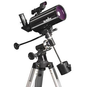 Sky-Watcher Skymax-90 EQ1