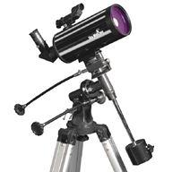 Sky-Watcher Skymax-102 EQ2