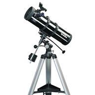 Sky-Watcher Explorer-130P Spegelteleskop